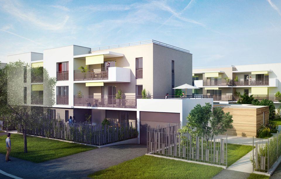 sier constructeur immobilier lyon promoteur immobilier