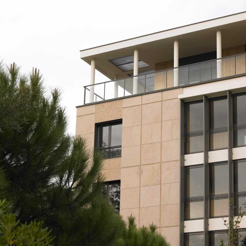 les laur ales sier constructeur immobilier lyon promoteur immobilier neuf lyon. Black Bedroom Furniture Sets. Home Design Ideas