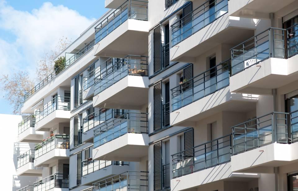 Le pluriel sier constructeur immobilier lyon promoteur for Constructeur lyon